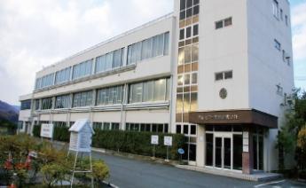 日本環境科学株式会社